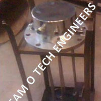 Heaters, Thermostats & Heating Devices