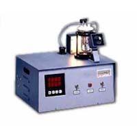 Scientific Tools & Equipment