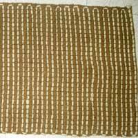 Woolen Durries