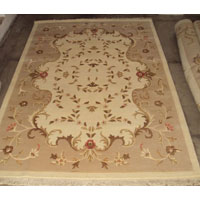 Carpet Amp Mats Manufacturers Suppliers Amp Exporters In India