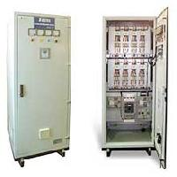 Control Systems & Equipment