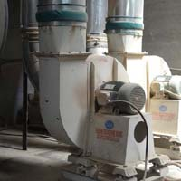 Fan Blowers