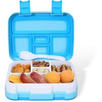 Food Storage Containers & Boxes