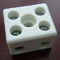 Ceramic Connector