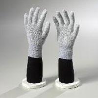 Anti Static Gloves