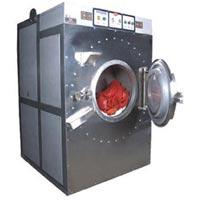 Electric & Home Appliances