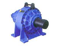 Power Transmission Tools & Accessories
