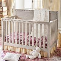 Baby Bedding Set
