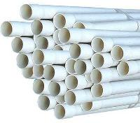 Upvc Column Pipes