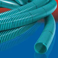 Suction Pipes
