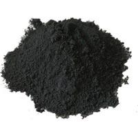 Osmium Powder