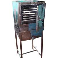 Idli Steamer In Coimbatore Manufacturers And Suppliers India