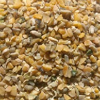 Bird, Poultry & Animal Food