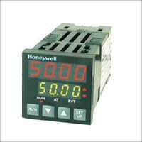 Programmable Controllers