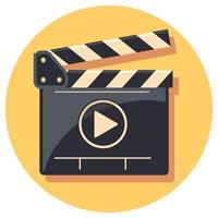 Ad Films