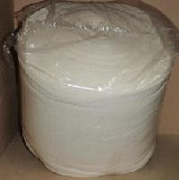 Mutton Cloth Roll