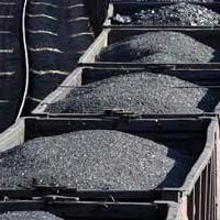 Screen Coal