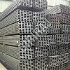 Mild Steel C Channel