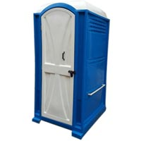 Portable Toilet Movable Toilet Manufacturers Suppliers