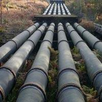 Pipeline Installation Services