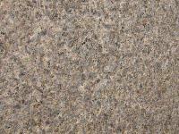 Chiku Pearl Granite Slabs