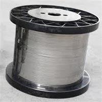 Constantan Wire