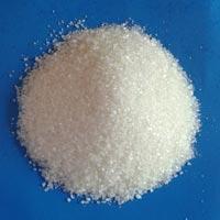 3 Nitrophthalic Acid