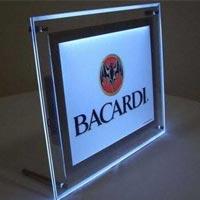 Acrylic Crafts