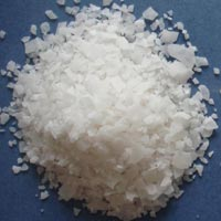 Magnesium Chloride Flake