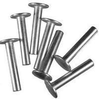 Aluminium Rivets