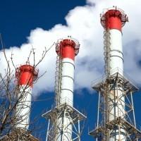 Stack Emission Monitoring