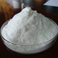 Magnesium Aluminium Silicate