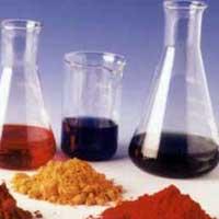 Naphthol Dyes