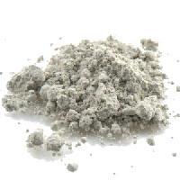 Natural Diamond Powder