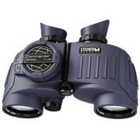 Nautical Binoculars