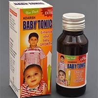Baby Tonic