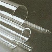 Acrylic Pipe