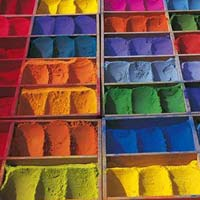 Acetate Dyes