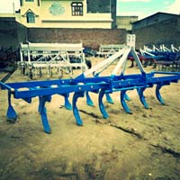 Adjustable Cultivators
