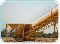 Aggregate Conveyor