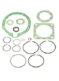Air Compressor Gaskets