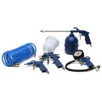 Air Compressor Kits