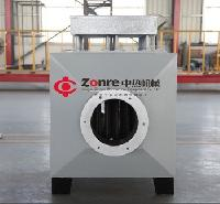 Heat Treating Equipment Manufacturers Suppliers
