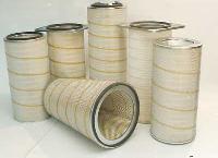 Air Intake Filter