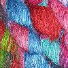 Banana Silk Yarn