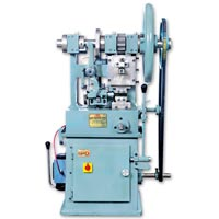 Ball Making Machine