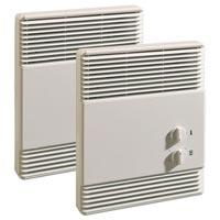 Heating And Cooling Equipment Manufacturers Suppliers