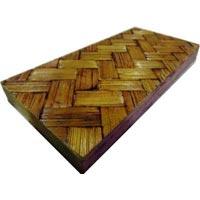 Bamboo Mat Board