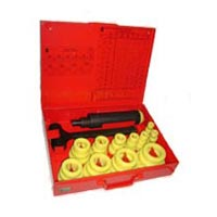 Bearing Fitting Tool Kit