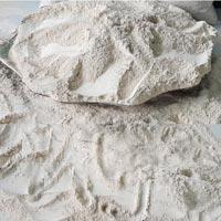 Calcined Magnesium Oxide
